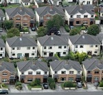 Uk asking prices reach new high of 307 033 - Manufactured homes prices solutions within reach ...