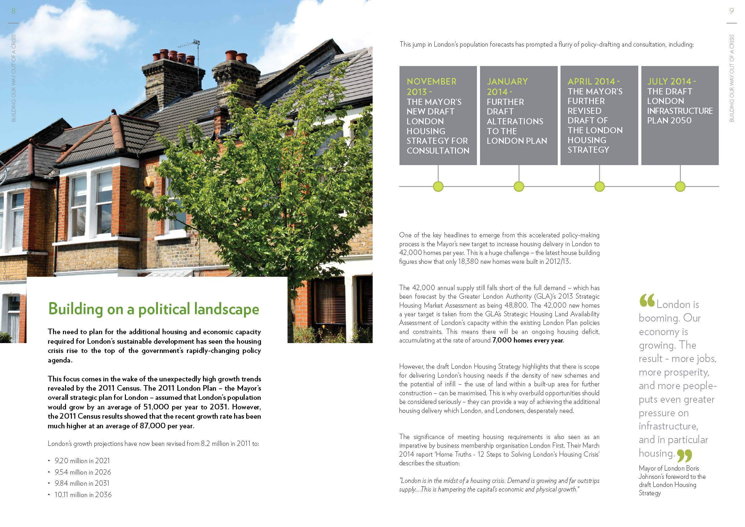 WSP Housing Whitepaper_2014_Page_05