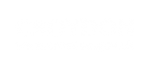 Croydon_Reversed